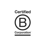 Cert-B Corp logo